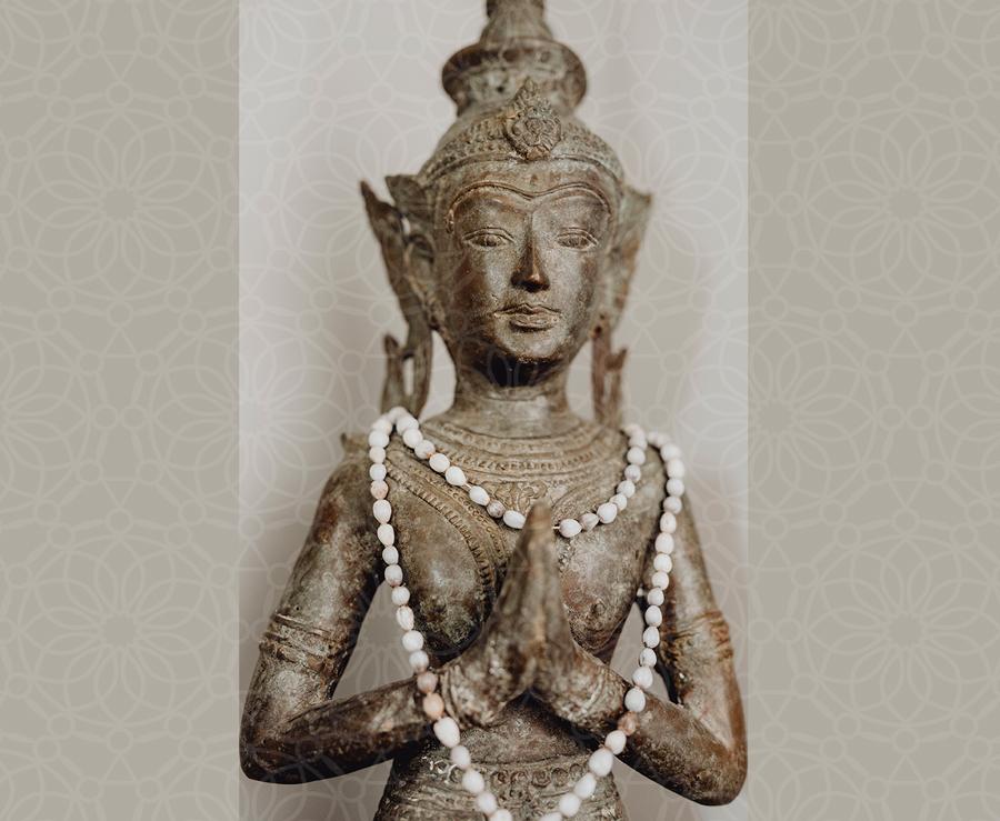 Neue Aspekte weiblicher Führung und was wir dabei von den indischen Göttinnen lernen können
