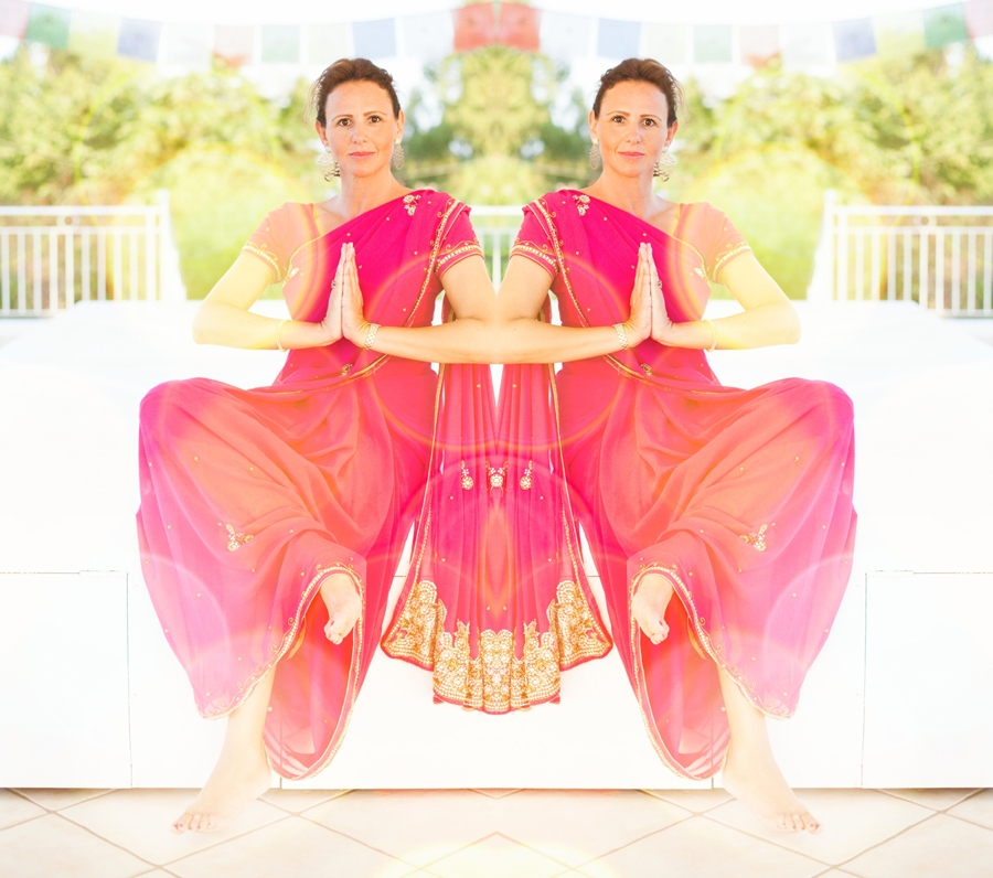 Angelika Kogler-Blog