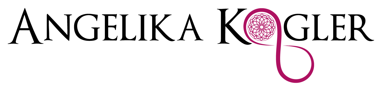 Angelika-Kogler-Logo
