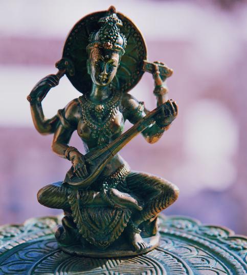 Saraswati-Kreativität.jpg