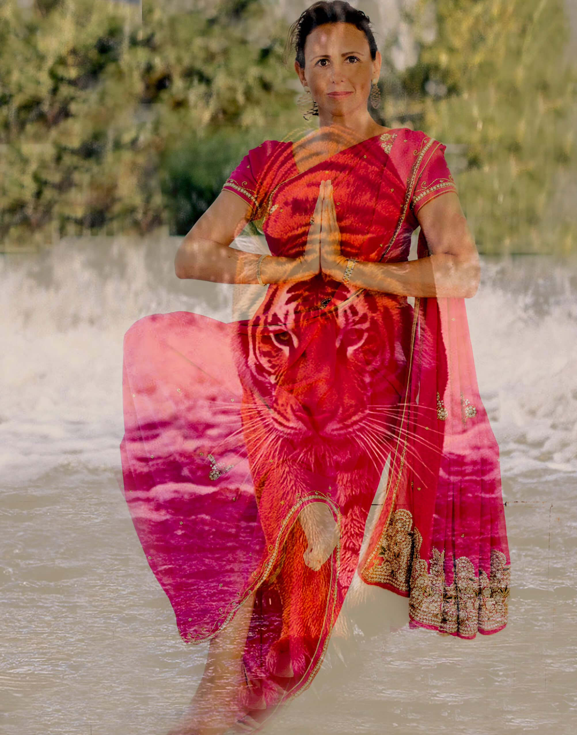 Durga_Leadership