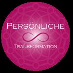 Persönliche Transformation
