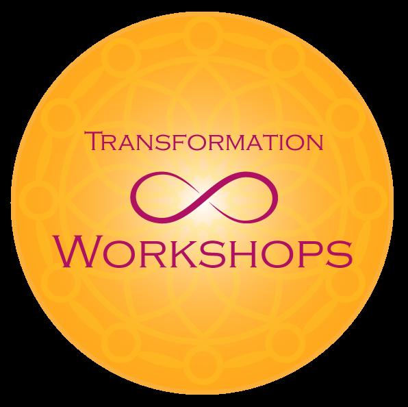Transformation Workshops